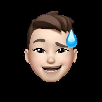 Enes Tasbasi's avatar