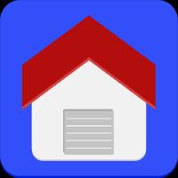 @open-garage