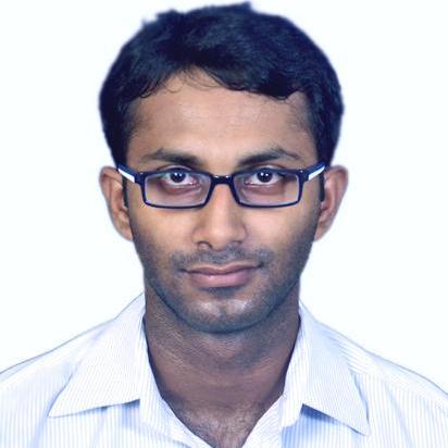 infinite-Joy (Joydeep Bhattacharjee) / Repositories · GitHub