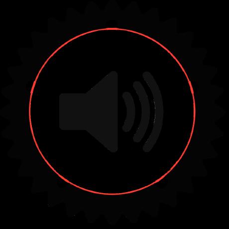 github:RustAudio:owners